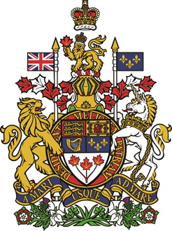 canada-coat-of-arms_small