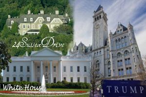 TT-Residences-mobile-png