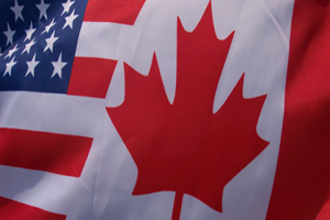 canada-usa-flag-mobile-png