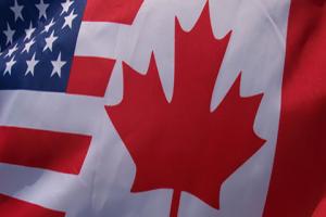 canada-usa-flag-mobile-png