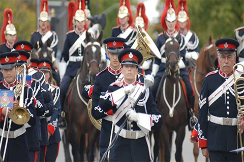governor-general-s-horse-guards-Mobile-png